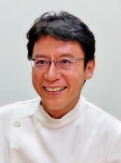 理事長:河村 寿宏