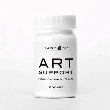 ART〈アート)サポート